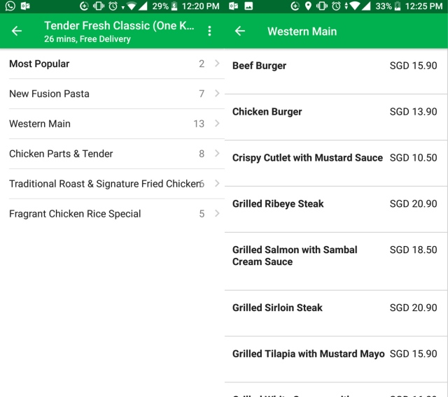GrabFood_AppInterface_1